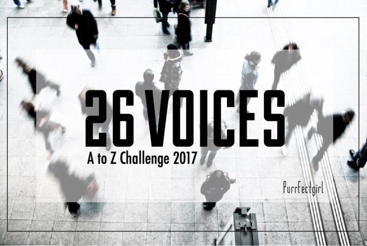 26voices.JPG