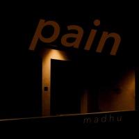 pain.
